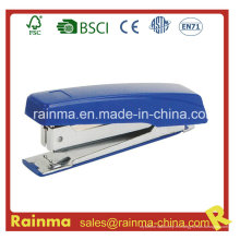 2015 Nuevos Productos Office Stapler with # 10 Staple