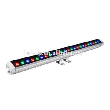 DMX RGB LED Wall Washer