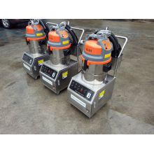 220V Steam Dust Remove multi-function Cleaning Machine