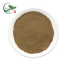 Bom preço Oolong chá em pó medicina erva