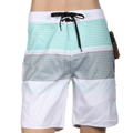 Wholesale All Printing Surf Board Shorts Beachwear