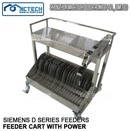 Siemens Feeder Carts_2
