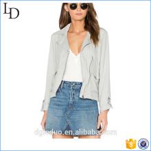 2017 женские оптом куртка Мода и пиджаки куртка для женщин