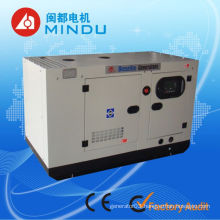 Home Used 20kw China Yangdong Diesel Generator
