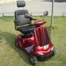 Marshell Produce Scooter eléctrico de movilidad para discapacitados (DL24500-2)