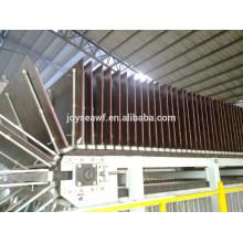 Armários design madeira moderna cofragem preço