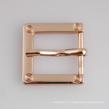 Pin Buckle-25160