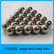 Neo-Magnet Ball Puzzle Würfel