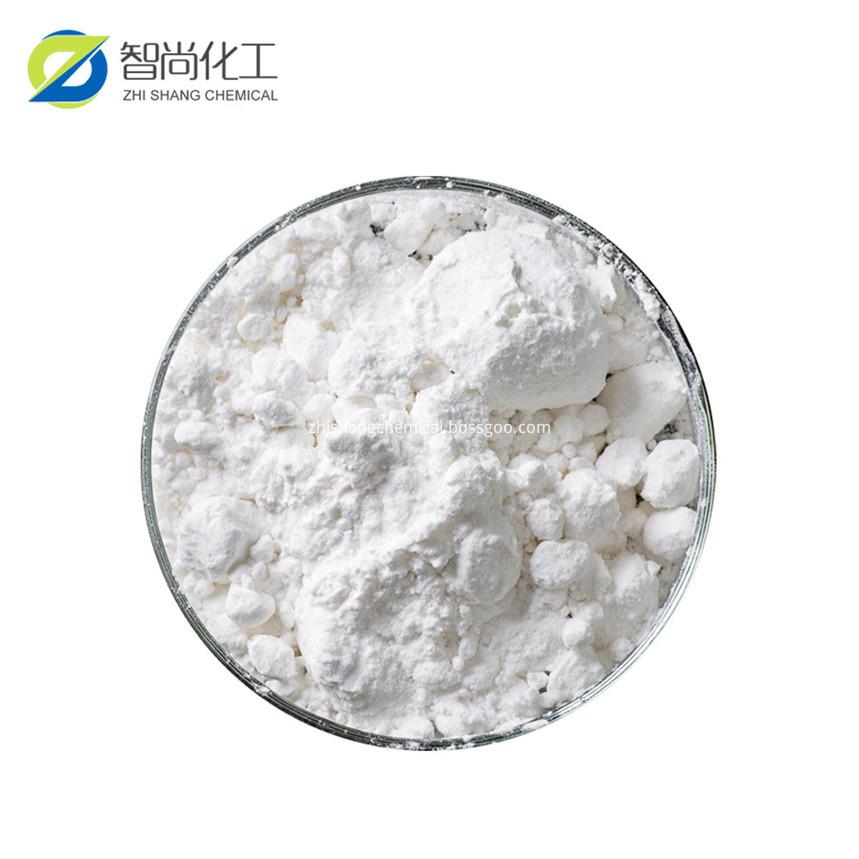 Chemical Big Discount 4 Hydroxyacetophenone Cas 99 93 4 Powder