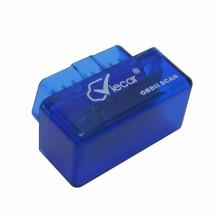Bluetooth2.0 Elm327 автомобиль OBD2 код читателя для Android/PC OBD2 V2.1 авто диагностический инструмент OBD2