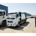 5CBM 4X2 Dongfeng Garbage Truck/waste disposal truck/garbage collection truck/garbage refuse truck/garbage compactor/dustbin