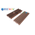 57*13мм новая технология деревянного Пластичного составного WPC доски