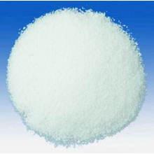 Intermédiaire pharmaceutique 2-méthylimidazole 99%