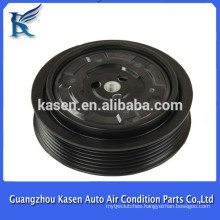 Denso 7SEU17C ac air compressor clutch for Mercedes Benz