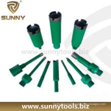 Sunny Tools Diamond Drill Bit for Concrete (SY-DCB-001)