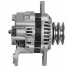 MITSUBISHI 6D31 6D34 4D32 TO REPLACE O.E ALTERNATOR :A4T25699 A4TU0088 ME087651