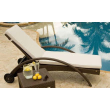 Hot Sell Outdoor Waterproof cafe lounge furniture
