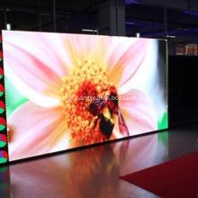 LED Display Panel Rental Price For Repair