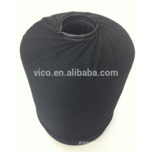 210D/3 POLYESTER HIGH TENACITY YARN