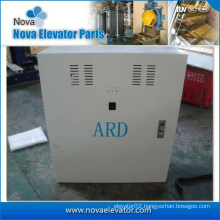 Elevator Rescue Device ARD