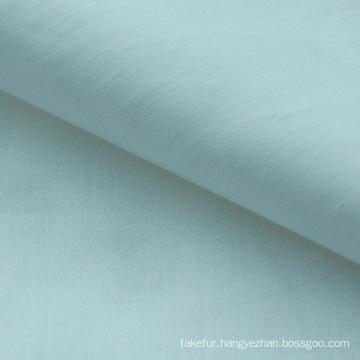 100% Cotton Satin Plain Table Cloth