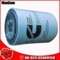 High Quality Cummins Engine Parts Water Filter Wf2075 3100308