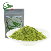 2018 sacos de chá verde orgânicos novos de Matcha