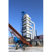 The Newest Soybean Drying Machine with High Quality
