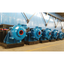 slurry pumps 4 inch