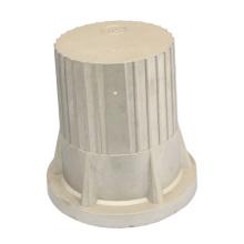 Крытый лампа частей T002