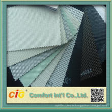 Roller Blind Fabric Solar Screen for Windows