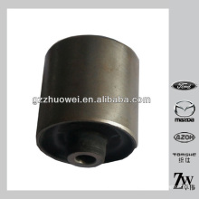 RUBBER SUSPENSION BUSH CAR RUBBER BUSH For Mazda FML Car C100-34-470