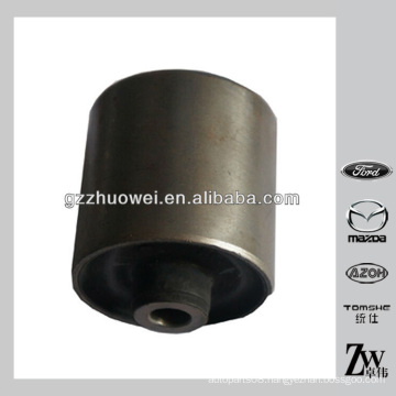 RUBBER SUSPENSION BUSH CAR RUBBER BUSH For Mazda FML Car C100-34-470