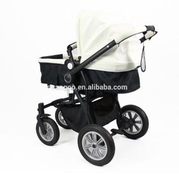 european style en 1888 approved baby stroller lucky baby stroller