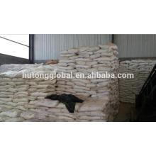 Resina de pasta (E-PVC) PBM-31