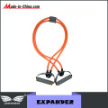 Fitness Soft Chest Expander Exercise Expander