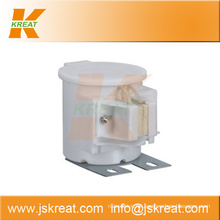 Elevator Parts|Lift Components|KTO-OC06 Elevator Oil Can|lift oil can with screws