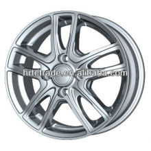 white japan ar replica alloy wheel for wholesale