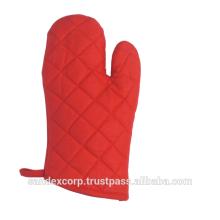 Ultrafeiner Baumwollhandschuh