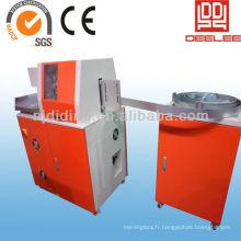 Machine de cintrage automatique