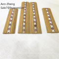 teak wood door frame ceiling cornice moulding crown moulding for ceiling pine wood door frame moulding half moon wood moldings