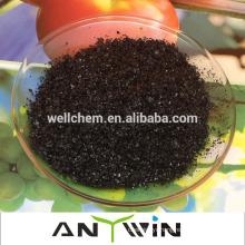 Organic Fertilizer Additive, Water Soluble Organic Matter, Humic Acid