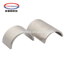 Rare Earth Permanent Super Strong N52 Neodymium Magnets