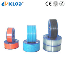 Low Price Pneumatic Air Compressor Plastic Tubes 4mm