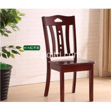 Stackable Wood Tiffany Chair Hotel Bröllop Chiavari Chair Wholesale Bankett Dining Stolar