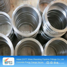 cc flange manufacturer in China