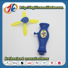 China Lieferant Lustige High Flyer Spielzeug für Kinder