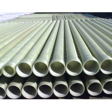 High Quality GRP/FRP Pipes for Sale
