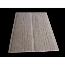 PVC-Platten (20cm * 7mm)