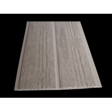 PVC Panels (20cm*7mm)